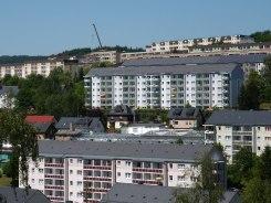 2012_05_24_Klingenthal_Duerrenbachtal_Neubau_3