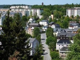 2012_05_24_Klingenthal_Duerrenbachtal_Neubau_5