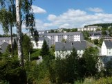 2013_08_01_Klingenthal_Duerrenbachtal_Neubaugebiet_12