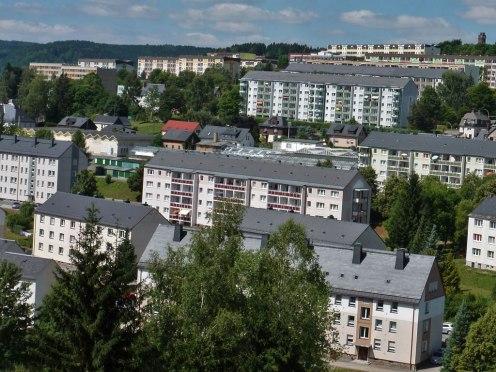 2013_08_01_Klingenthal_Duerrenbachtal_Neubaugebiet_2