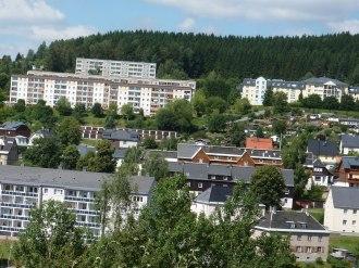2013_08_01_Klingenthal_Duerrenbachtal_Neubaugebiet_3
