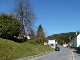 2013_10_02_Klingenthal_Duerrenbachstrasse