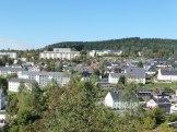 2013_10_02_Klingenthal_Neubaugebiet_Duerrenbachtal_1
