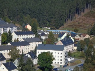 2013_10_03_Klingenthal_Duerrenbachtal_2