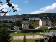 2014_08_20_Klingenthal_Duerrenbachtal_Freibad_4