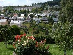 2014_08_20_Klingenthal_Duerrenbachtal_Neubau_4