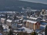 2015_02_06_Klingenthal_Duerrenbachtal