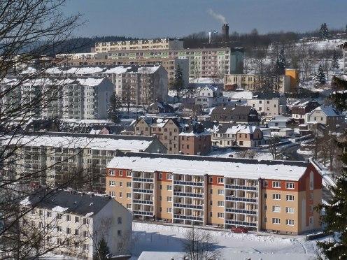 2015_02_06_Klingenthal_Neubau_3