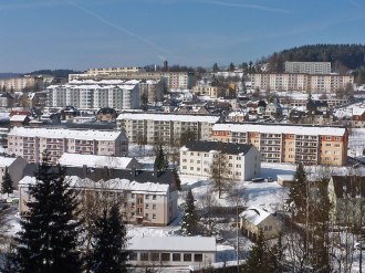 2015_02_06_Klingenthal_Neubau_4