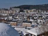 2015_02_06_Klingenthal_Neubau_7