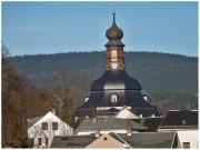 Rundkirche zum Friedefürsten 4