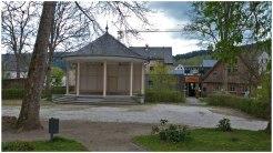 Pavillon 2