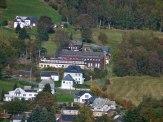 Aschberg 2