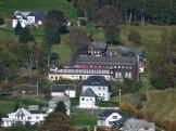 Aschberg 3