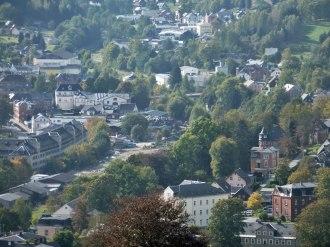 2014 09 28 Klingenthal-Zwota 3