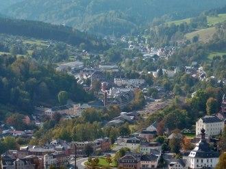 2014 09 28 Klingenthal-Zwota 6