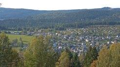 2014 09 28 Sachsenberg-Georgenthal 2