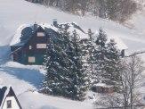 Klingenthal – Schneelandschaften 23