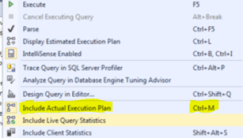 How to fix Oracle SQL Developer IDE typing is super slow | Roei's