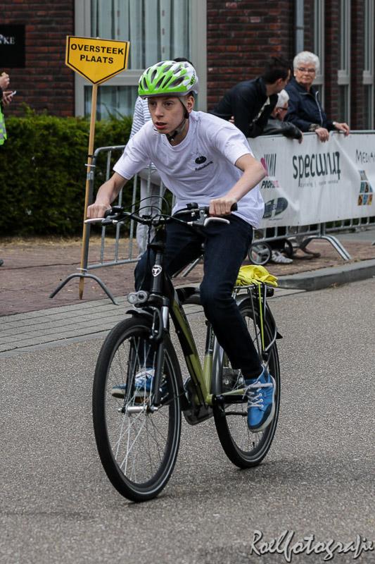 Buchten dikke banden 2015 - roelfotografie-249