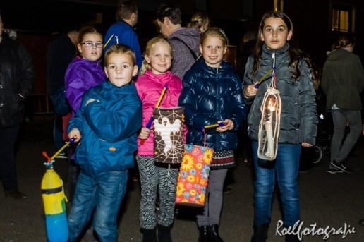 Sint Maarten Hoogveld 2015 - roelfotografie-108