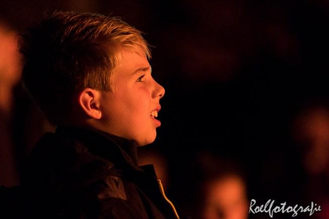 Sint Maarten Hoogveld 2015 - roelfotografie-250