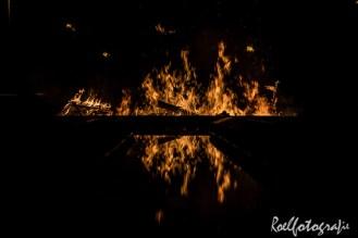 Sint Maarten Hoogveld 2015 - roelfotografie-337
