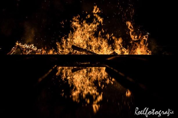 Sint Maarten Hoogveld 2015 - roelfotografie-339