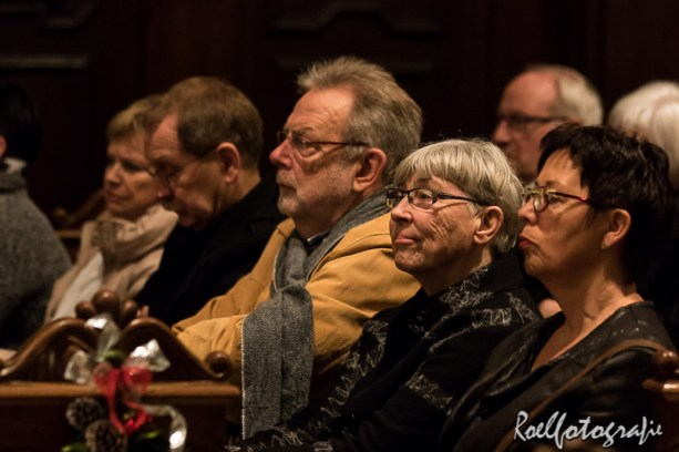 Sitard Kerstconcert 2015- roelfotografie-201