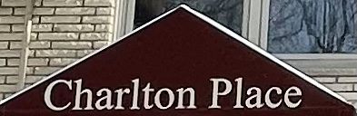 Charlton Place HOA – West St. Paul