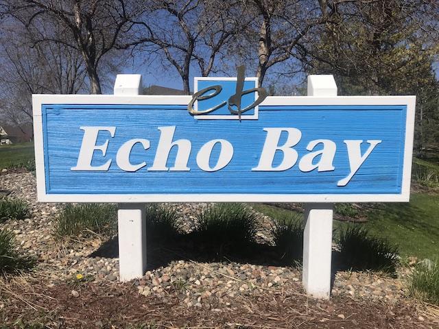 Echo Bay HOA – Excelsior