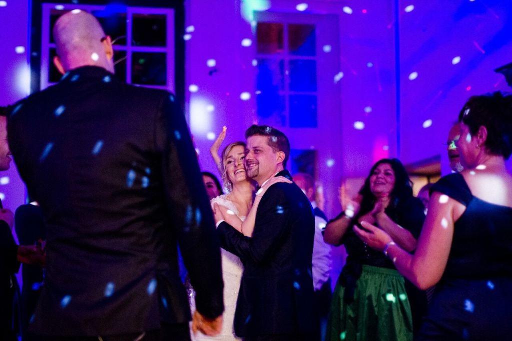 Exclusive wedding met allround zanger gitarist?