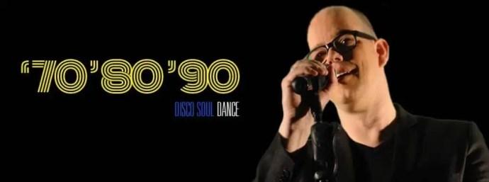 80-90-parties-zanger--boeken-roel-thomas