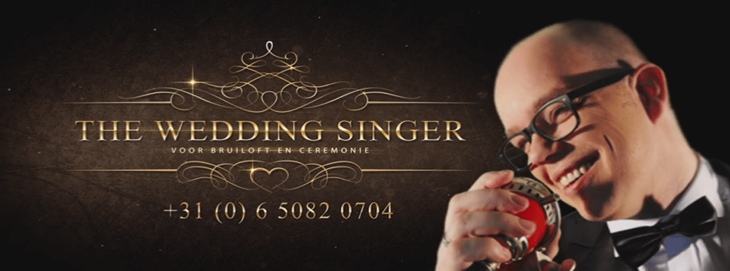 Wedding-singer-roel-thomas_head