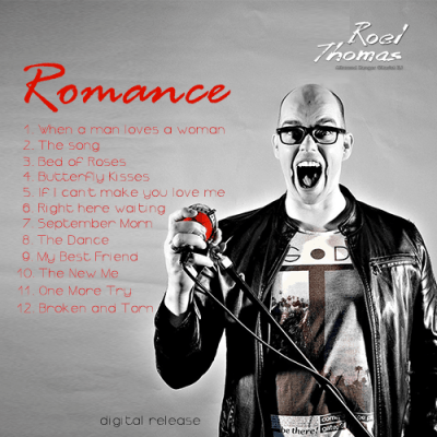 cd-hoes-digital-webshop_Romance