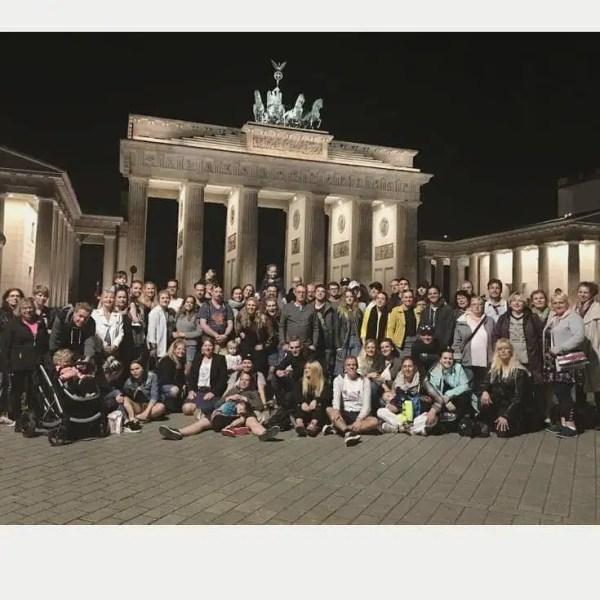 DerBrabanderOnTour2018_Berlin