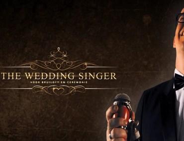 Grid-Keuze-Roelthomas_weddingsinger