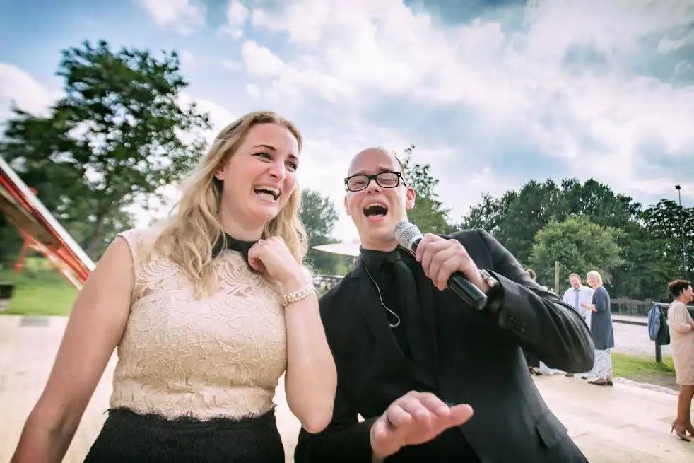 wedding singer 1