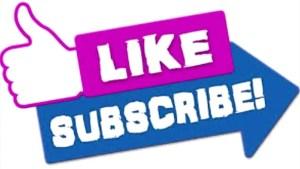 follow us on Facebook.com