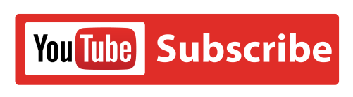 youtube-subscribe-logo