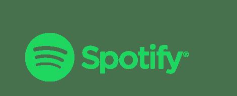 Luister naar mijn playlist op Spotify
