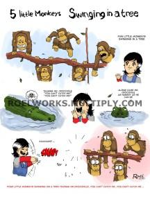 monkeys-swinging-in-a-tree-copy