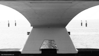 Zeelandbrücke06
