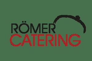 Römer Catering Logo