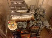Yeah I got some unfinished orks too... my pile of shame.