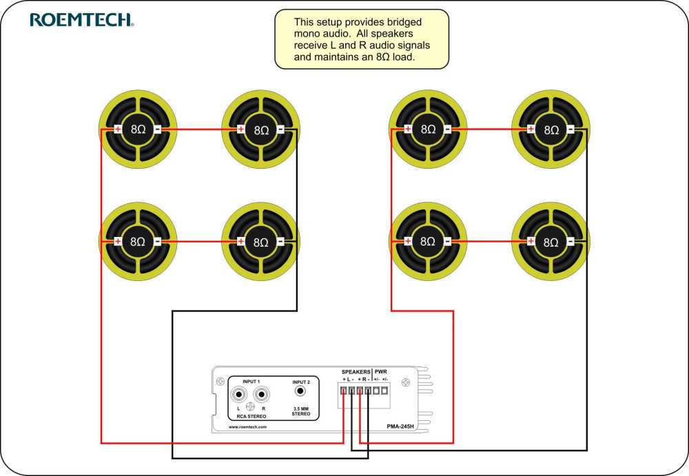 medium resolution of wiring multiple schematics in series schematic wiring diagrams ceiling fan wiring schematic wiring multiple schematics wiring