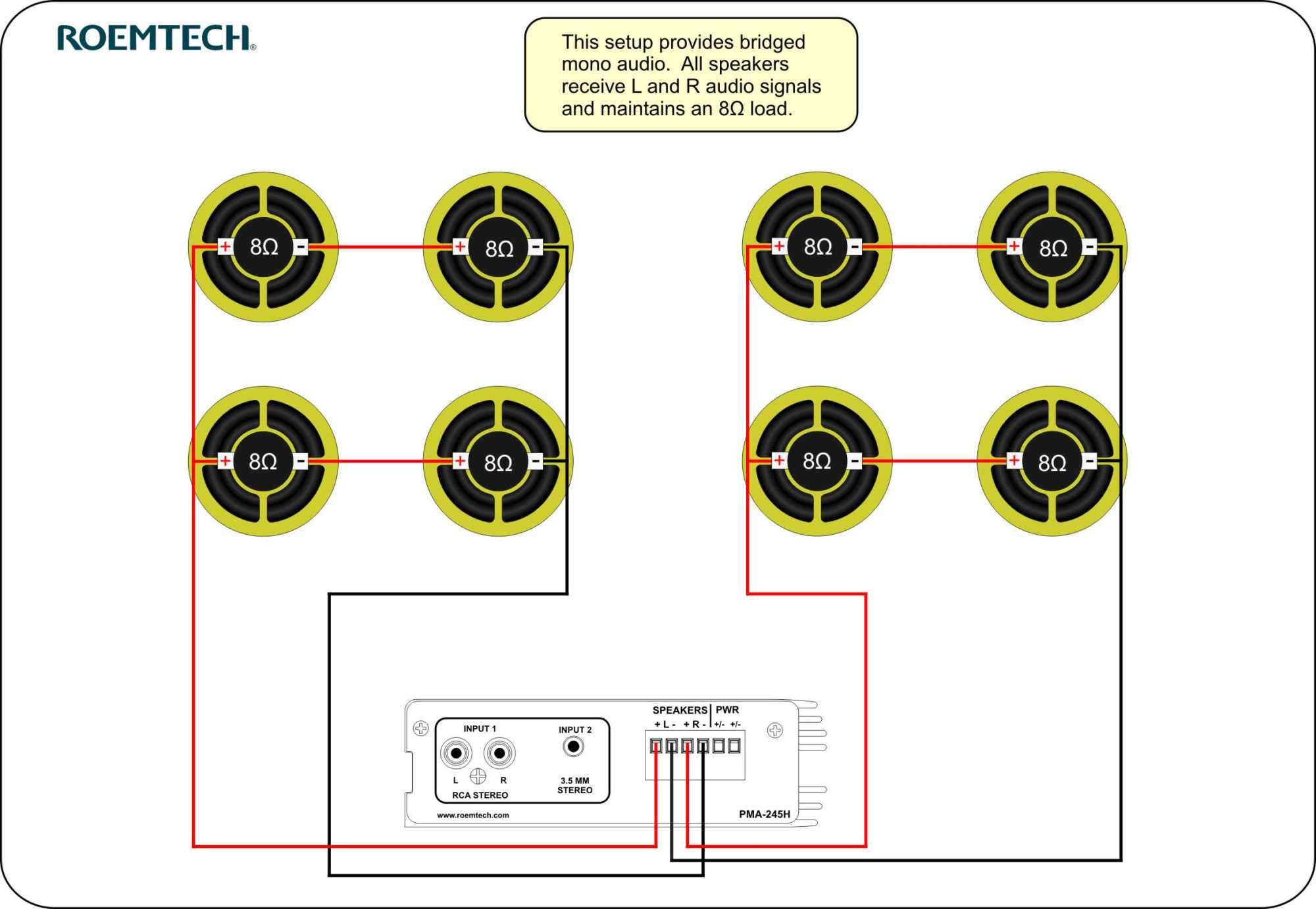 hight resolution of classroom audio systems multiple speaker wiring diagram nissan audio system wiring diagram audio system wiring diagram