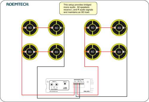 small resolution of wiring multiple schematics in series schematic wiring diagrams ceiling fan wiring schematic wiring multiple schematics wiring