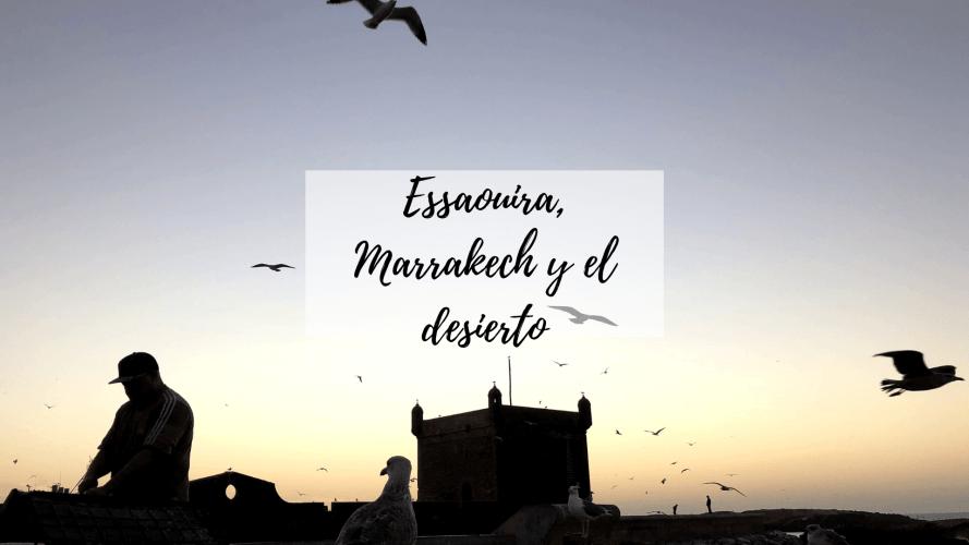 de essaouira a marrakech