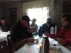 vara_vanga-kaffe-pa-fat